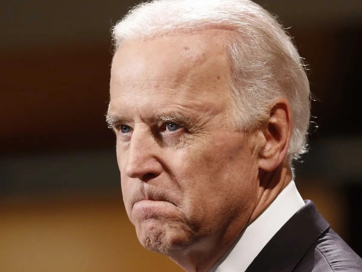 Joe Biden Impeachment